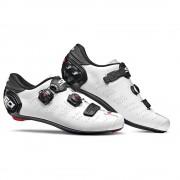 sidi Zapatillas ciclismo Sidi Ergo 5 White / Black