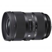 Sigma Art Objetiva 24-35mm F2 DG HSM para Nikon