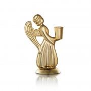 Skultuna Skyddsängel guardian angel small, skultuna