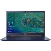 Acer Swift 5 SF514-52TP-81FZ i7 8550u, 8GB Ram, 512GB SSD, 14 Inch