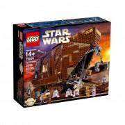 LEGO® LEGO Star Wars - Sandcrawler