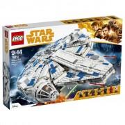 LEGO® Kessel Run Millennium Falcon™