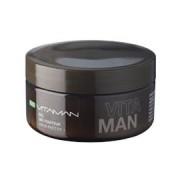 VitaMan Gel With Natural Bush Spearmint 3.5 oz / 100 G Hair Care RH110