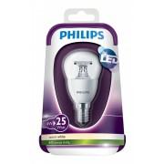 Sijalica LED Philips, E27, 3W (25W), PS538, toplo bela