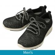 Locox アクティブウォーカー メンズ【QVC】40代・50代レディースファッション