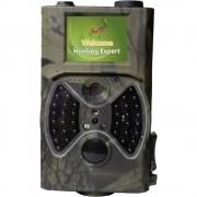 Kamera za snimanje divljih životinja WCT-5003 Denver