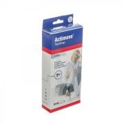 BSN Actimove TaloWrap enkelband 23-25,5cm L