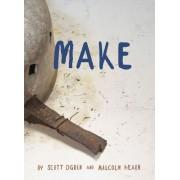 Make [DVD] [2011]
