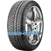 Michelin Pilot Alpin PA4 ZP ( 225/55 R17 97H *, runflat )