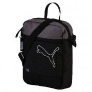 PUMA ECHO BAG - 074398-01 / Мъжка спортна чанта