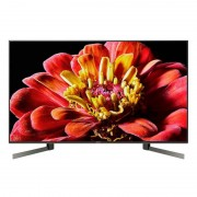 "Sony KD-49XG9005 49"" LED UltraHD 4K"