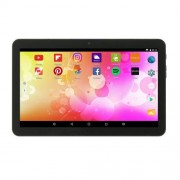 Denver 10,1'''''''' 3G Tablet Android 8.1