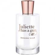 Juliette has a Gun Perfumes femeninos Moscow Mule Eau de Parfum Spray 100 ml