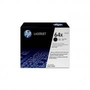 HP Toner Nero Laserjet Cc364xc Contrat