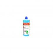 Lichid de parbriz concentrat -60* - 1L