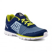 REEBOK RUN ESCAPE LP WOMEN'S SPORTS RUNNING SHOE-UK-6