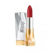 Collistar rossetto art design® mat sensuale perfezione e comfort 09 rosso nero mat trinita' dei monti