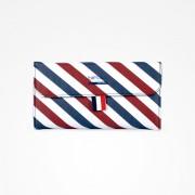 Estojo Barber Line