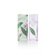 Elizabeth Arden Green Tea Exotic 50Ml SC Per Donna Senza Confezione(Eau De Toilette)