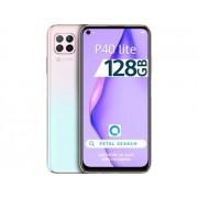 Huawei Smartphone P40 Lite (6.4'' - 6 GB - 128 GB - Rosa)