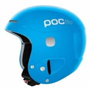POC POCito Skull Fluorescent Blue