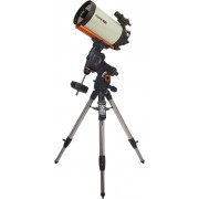 Telescop Celestron CGEM 925 HD