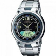Мъжки часовник Casio Outgear FISHING AW-82D-1AVES