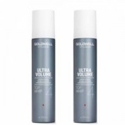 Goldwell StyleSign Ultra Volume Top Whip Duo 2x300ml
