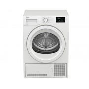 BEKO Mašina za sušenje veša DS 8133 G (ELE01197)