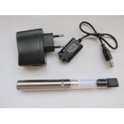 Pachet Super Smoke 1300 mah Cartomizor Dual Coil XXXL