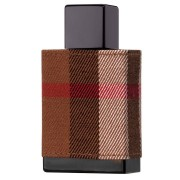 Burberry London Man Edt 50 Ml