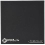 "Suprafata de Printare 3D BuildTak - 203 x 203 mm (8"" x 8"")"