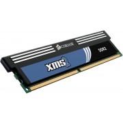 Corsair XMS2 4GB DDR2 800MHz (2 x 2 GB)