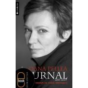 Jurnal 2003-2009 (eBook)