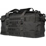 5.11 Tactical 5.11 Rush LBD Lima (Sandstone 328)