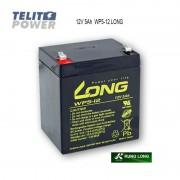 Baterija za fiskalnu kasu SHARP ER-A 457S, ER-A 457SF