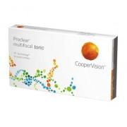 Cooper Vision Proclear Multifocal Toric XR - 6 Monatslinsen