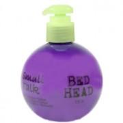 TIGI Bed Head Small Talk gel-crema para dar volumen 200 ml