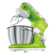 0306010407 - Kuhinjski stroj Sencor STM 3621GR mikser