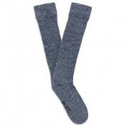 Носки Merino Wool High