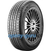 Continental ContiCrossContact LX ( 275/40 R22 108Y XL )