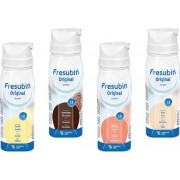 Fresubin® Original Drink Nuß 30 x 200ml