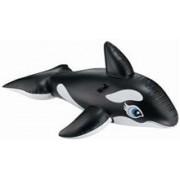 Jucarie Gonflabila Bazin Intex Swimming Pool Float Tube Whale