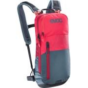 Evoc CC 6L Ryggsäck Röd en storlek