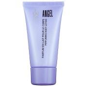 Thierry Mugler Angel Body Lotion Body Lotion 200 ml
