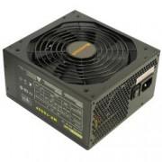 Oem Alimentatore per PC ATX 1000 Watt
