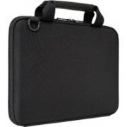 TARGUS INC AND TARGUS US LLC 11.6 inch inch Laptop Backpack(Black)