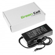 Carregador Green Cell para HP 14-d000, 15-d000, Pavilion 14, 15, Envy - 90W