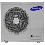 Samsung Unita' Esterna Multisplit Aj080fcj4eh/eu Serie Free Joint Quadri Split