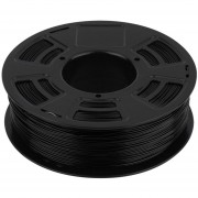EW 1kg 1,75mm ABS filamento 3D Suministros de material de impresión de la impresora para Pen